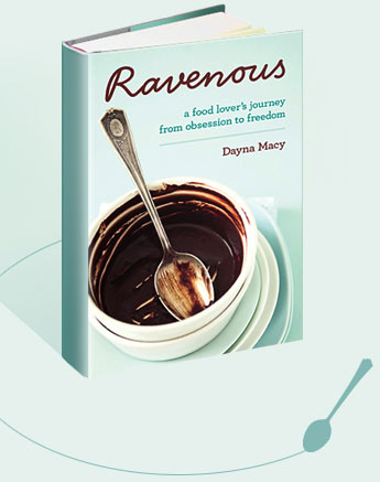 Book_ravenous_spoon