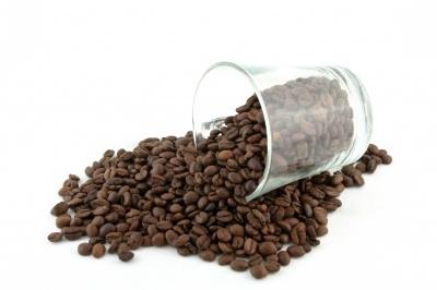 Spilling beans