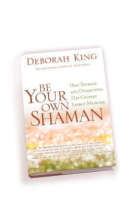 Be-Your-Own-Shaman_Deborah_King-rtcol